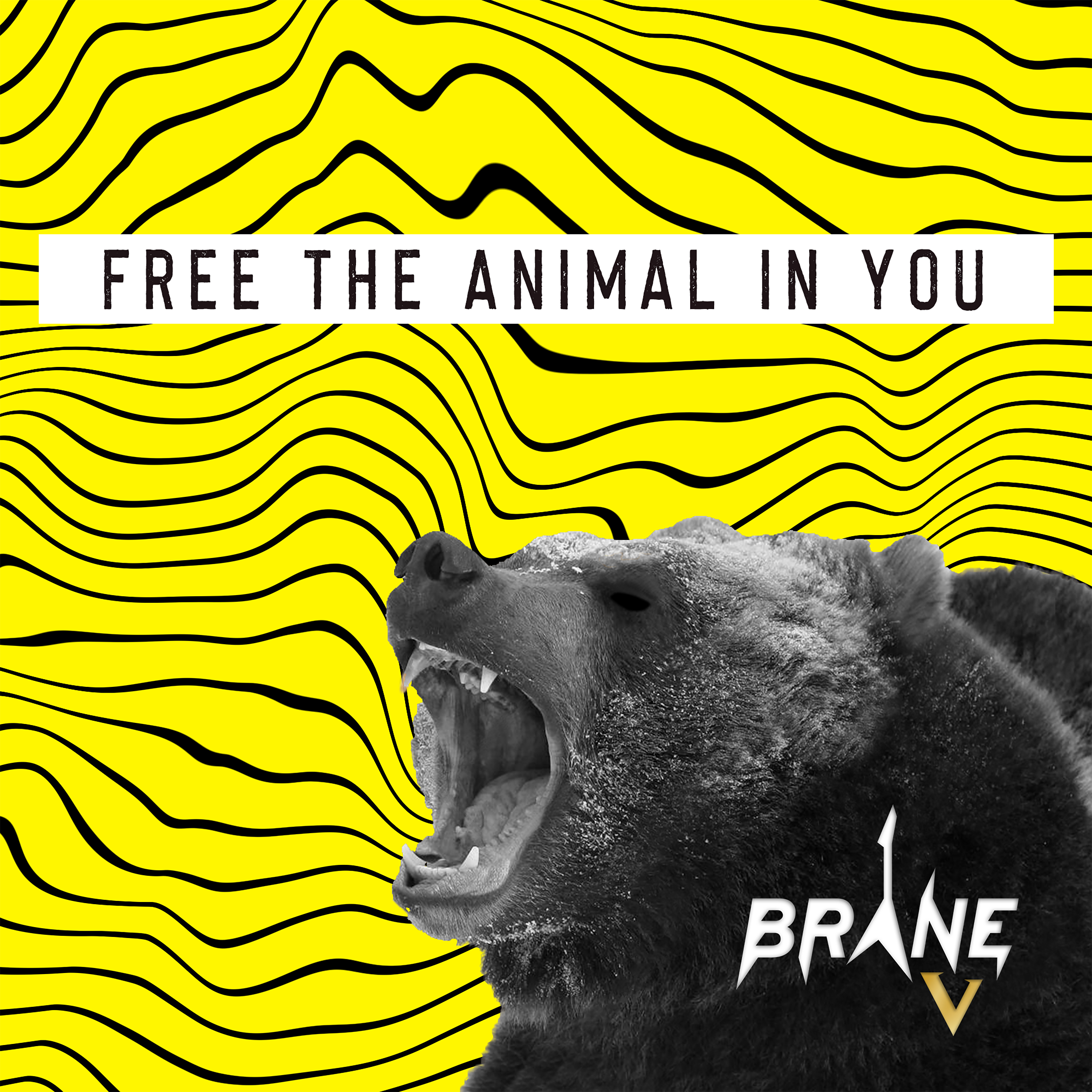 branefive_freetheanimalinyou_cover_3000.png